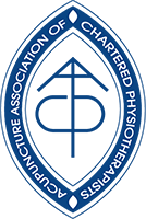The Acupuncture Association of Chartered Physiotherapists