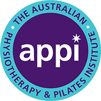 Australian Pilates and Physiotherapy Institute